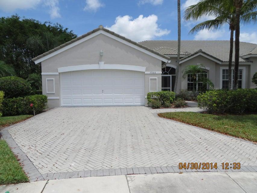 7988 Rockford Road, Boynton Beach, FL 33472