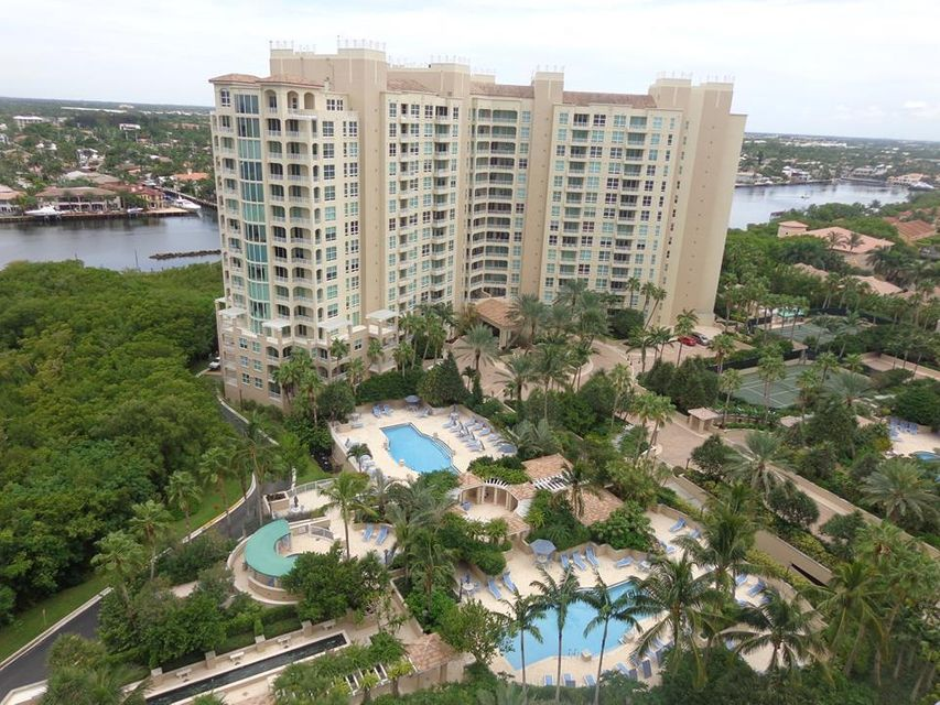Co-op / Condo for Rent at 3720 S Ocean Boulevard 3720 S Ocean Boulevard Highland Beach, Florida 33487 United States