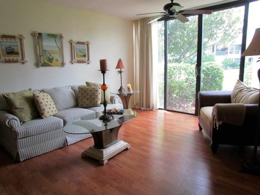 2400 S Ocean Drive 5514, Fort Pierce, FL 34949