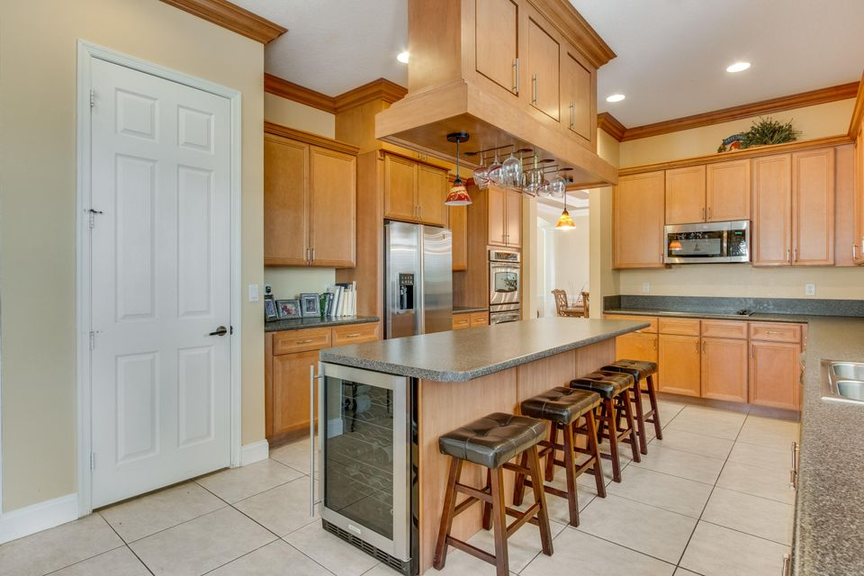 Additional photo for property listing at 11737 Windsor Bay Place 11737 Windsor Bay Place Wellington, Florida 33449 United States
