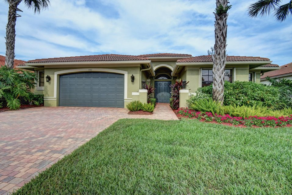 House for Sale at 9392 Isles Cay Drive Delray Beach, Florida 33446 United States