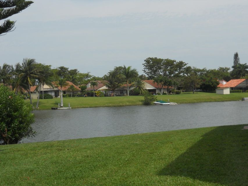 1260 NW 20th Avenue 102, Delray Beach, FL 33445