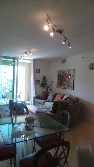 610 Clematis Street 601, West Palm Beach, FL 33401