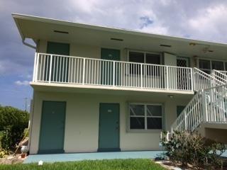 240 Horizons W 112, Boynton Beach, FL 33435