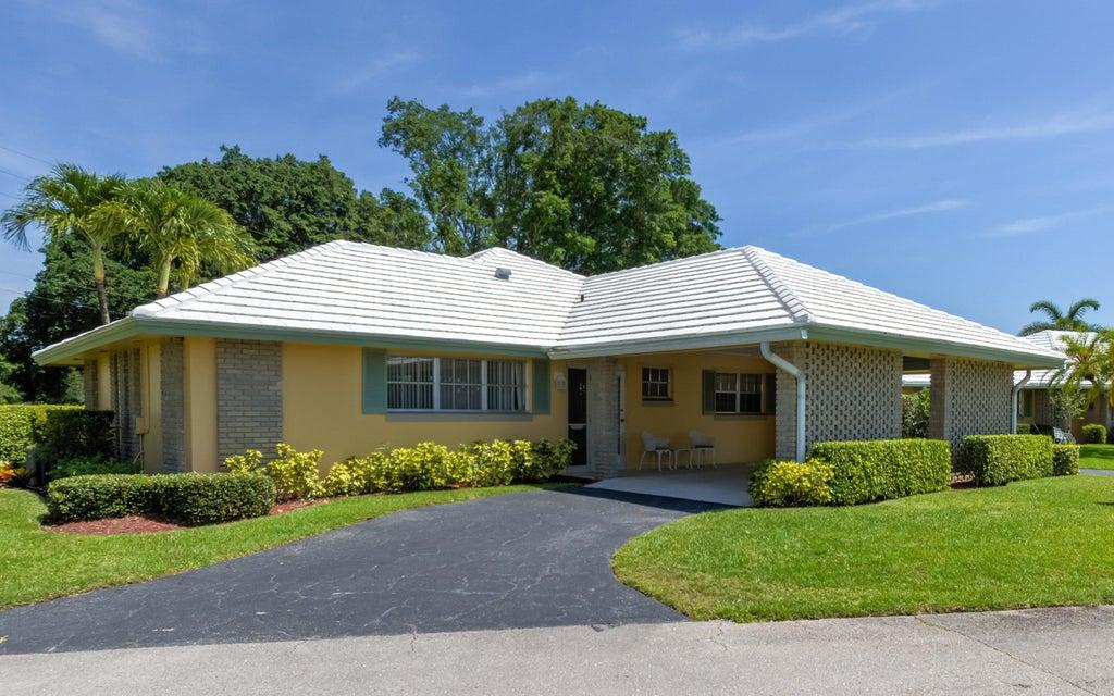 378 Yorktowne Circle, Atlantis, FL 33462