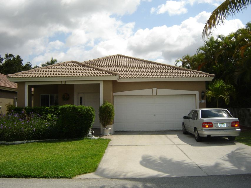 House for Sale at 4511 SW 12th Court Deerfield Beach, Florida 33442 United States