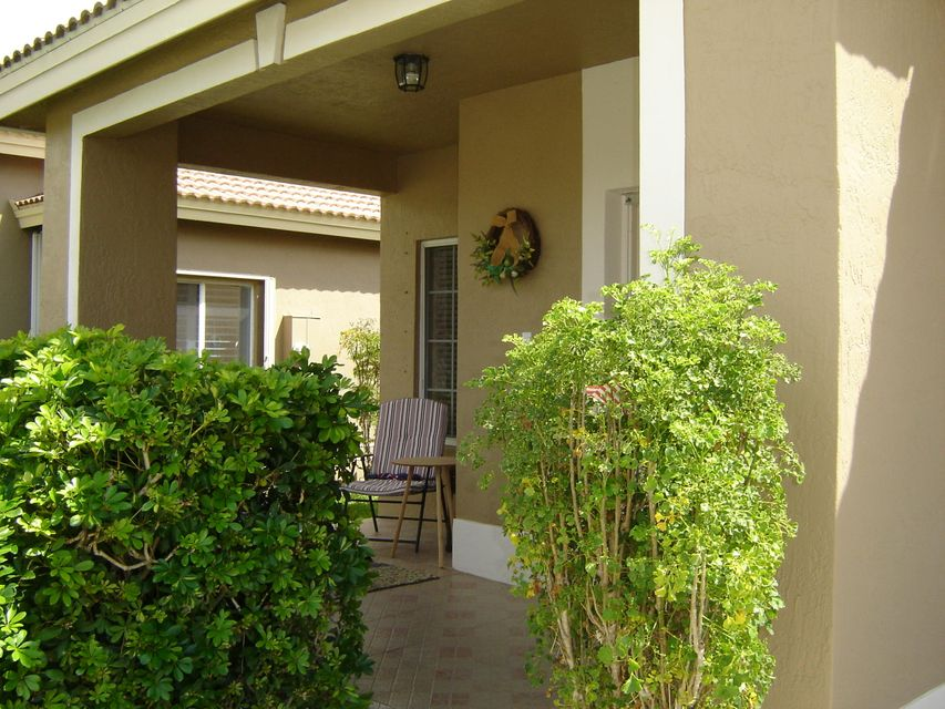 Additional photo for property listing at 4511 SW 12th Court  Deerfield Beach, Florida 33442 United States
