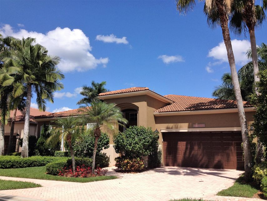 10768 Waterford Place West Palm Beach Fl 33412 Sotheby