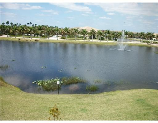 2725 Anzio Court 301 , Palm Beach Gardens FL 33410 is listed for sale as MLS Listing RX-10334285 12 photos