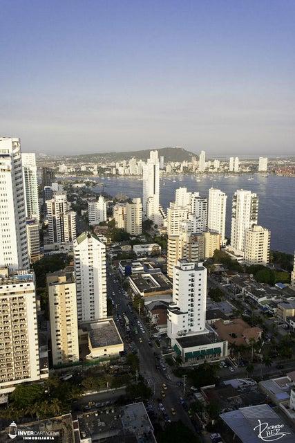 Additional photo for property listing at 7-12 Carera 1, Cartagena, Bolivar 7-12 Carera 1, Cartagena, Bolivar  Otras Áreas 00000 Estados Unidos