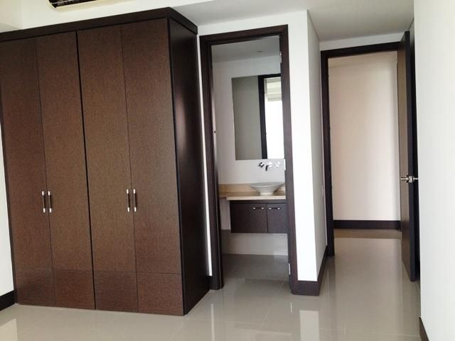 Additional photo for property listing at 7-12 Carera 1, Cartagena, Bolivar 7-12 Carera 1, Cartagena, Bolivar  其他地区 00000 美国