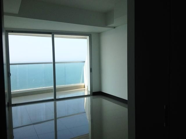 Additional photo for property listing at 7-12 Carera 1, Cartagena, Bolivar 7-12 Carera 1, Cartagena, Bolivar  Other Areas 00000 United States