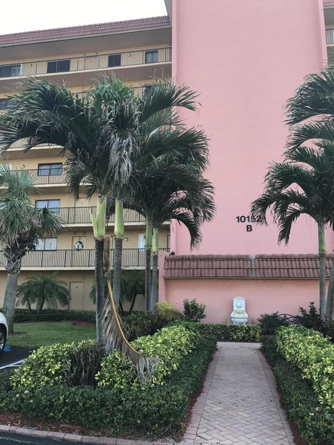 Co-op / Condo for Rent at 10152 S Ocean Drive 10152 S Ocean Drive Jensen Beach, Florida 34957 United States