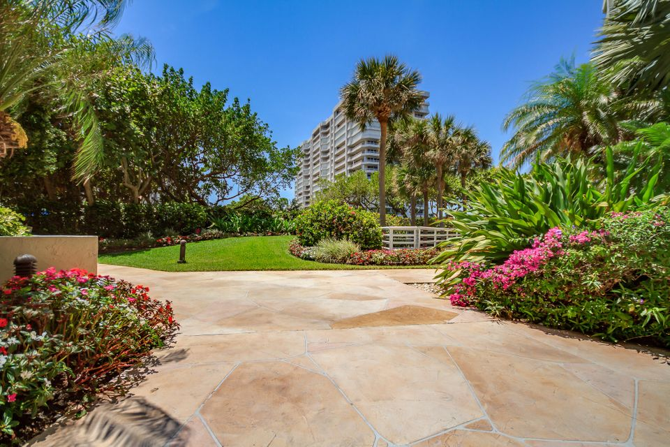 Additional photo for property listing at 4201 N Ocean Boulevard 4201 N Ocean Boulevard Boca Raton, Florida 33431 Estados Unidos