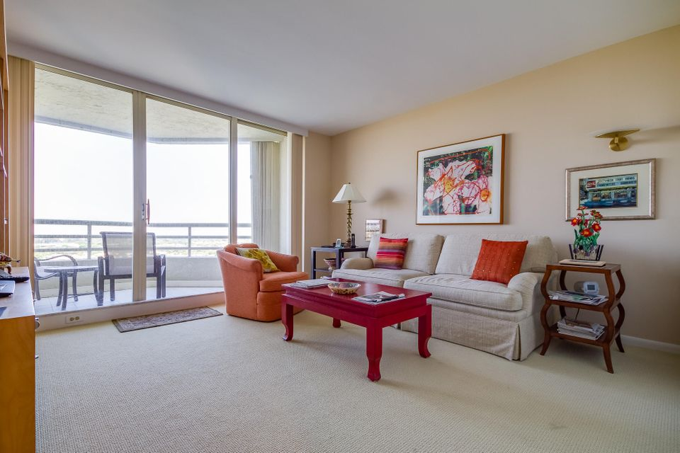 Additional photo for property listing at 4201 N Ocean Boulevard 4201 N Ocean Boulevard Boca Raton, Florida 33431 États-Unis