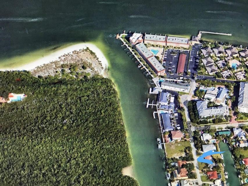1148 Edington Place, Marco Island, FL 34145