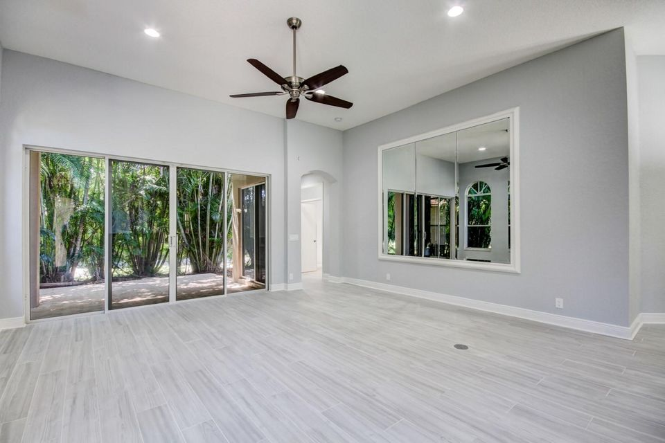 Additional photo for property listing at 4179 Imperial Club Lane  Lake Worth, Florida 33449 États-Unis