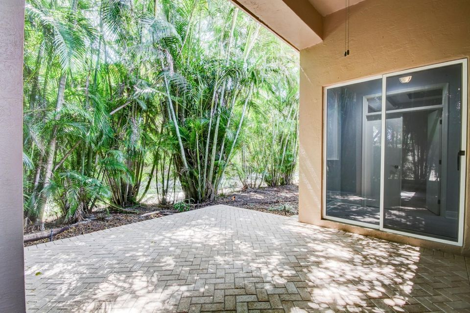 Additional photo for property listing at 4179 Imperial Club Lane 4179 Imperial Club Lane Lake Worth, Florida 33449 Vereinigte Staaten