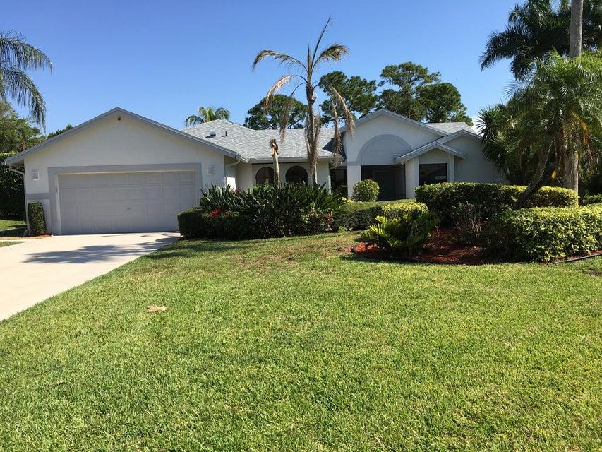 2845 Riviera Drive, Delray Beach, FL 33445