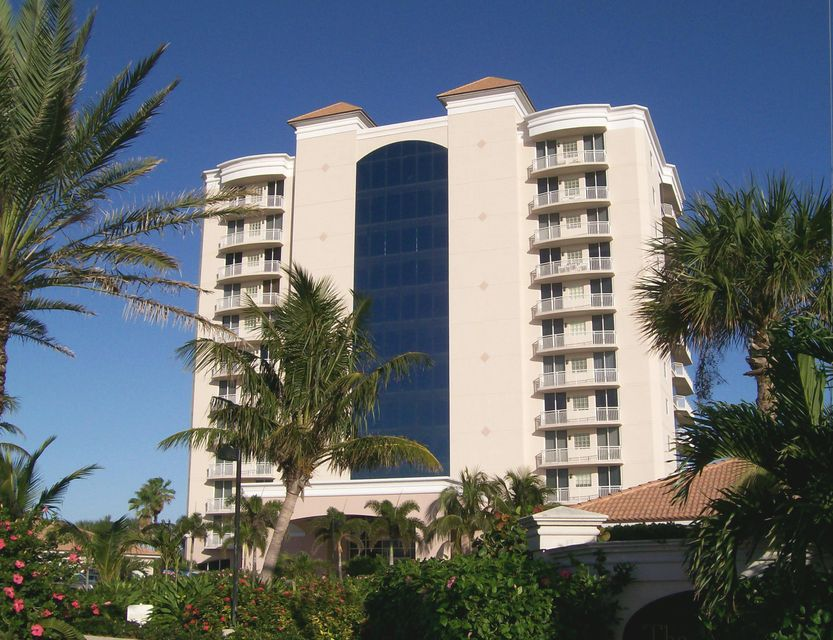 Co-op / Condo for Sale at 2900 N A1a 2900 N A1a Hutchinson Island, Florida 34949 United States