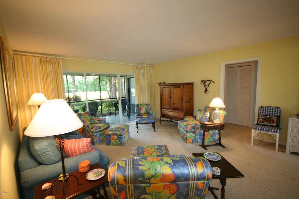 4233 A Quail Ridge Drive N Sandpiper, Boynton Beach, FL 33436