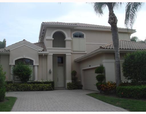 Location pour l à louer à 1139 Grand Cay Drive Palm Beach Gardens, Florida 33418 États-Unis