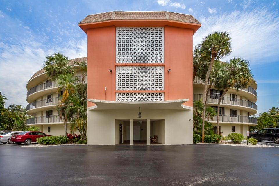 2424 N Federal Highway 213, Boynton Beach, FL 33435
