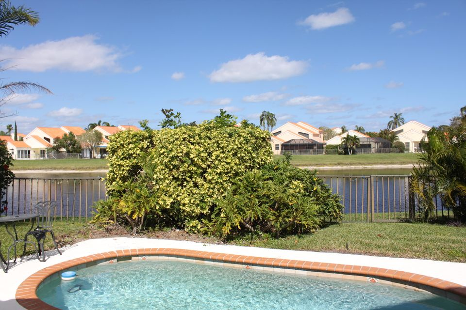 13158-la-lique-court-palm-beach-gardens-fl-33410-rx-10334441