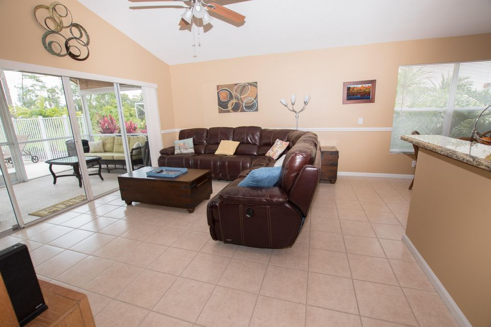 Additional photo for property listing at 15669 Bent Creek Road  Wellington, Florida 33414 Estados Unidos