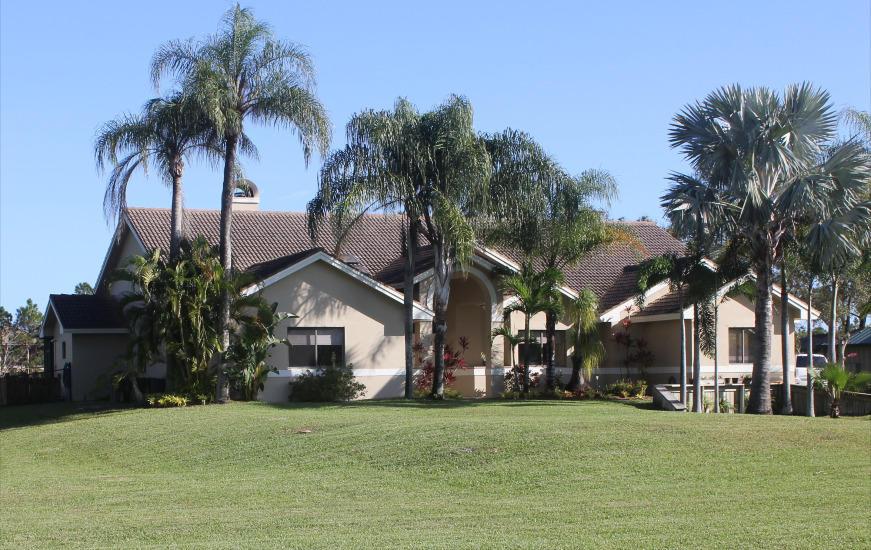 4071 SW Bimini Circle N, Palm City, FL 34990