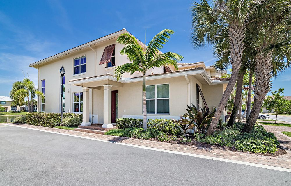 2011 Chelsea Place Palm Beach Gardens Fl 33418 Rx 10335637 In Hampton Cay