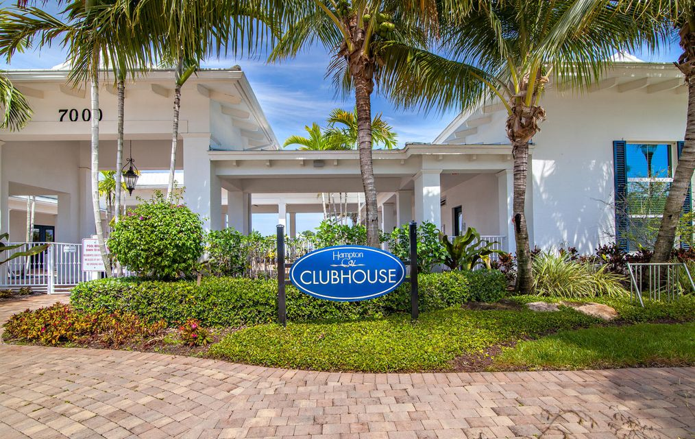 2011 chelsea place palm beach gardens fl 33418 rx 10335637 in hampton cay for Hamptons at palm beach gardens