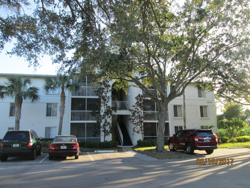 , Port Saint Lucie, FL 34952