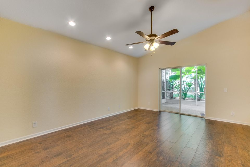 loxahatchee hindu singles See homes for sale in loxahatchee, fl search loxahatchee, fl mls listings, view photos, compare schools and find loxahatchee,  single family residence.