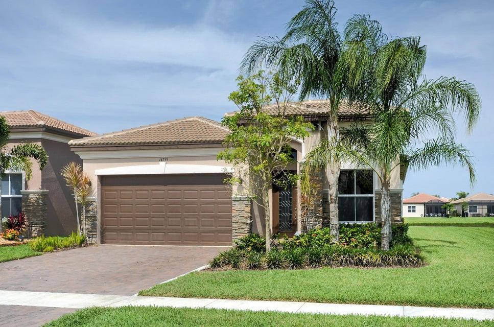 14795 Rapolla Drive, Delray Beach, FL 33446