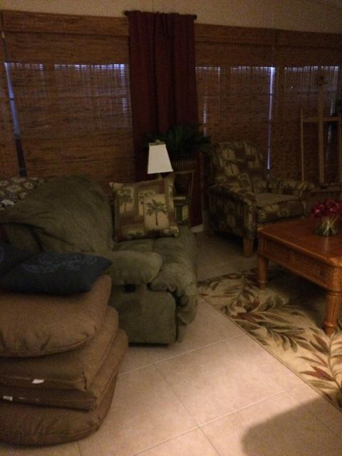 Additional photo for property listing at 16232 SW Indianwood Circle  Indiantown, Florida 34956 États-Unis