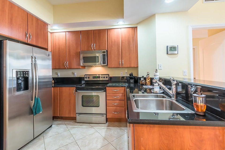 801 S Olive Avenue 1112, West Palm Beach, FL 33401
