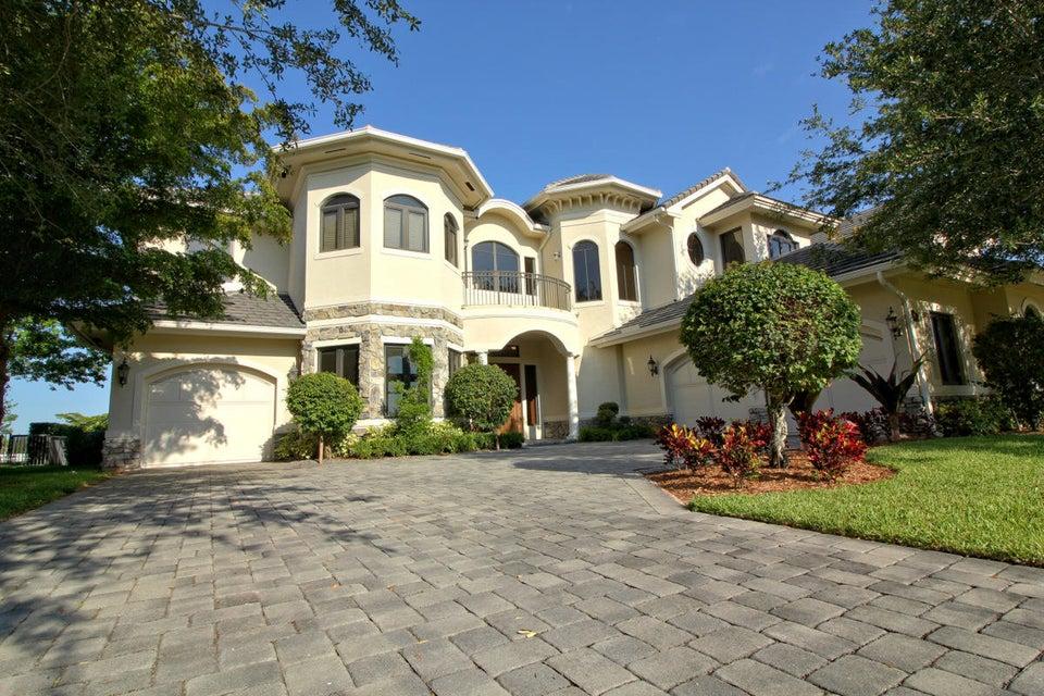 9007 Stone Pier Drive, Boynton Beach, FL 33472