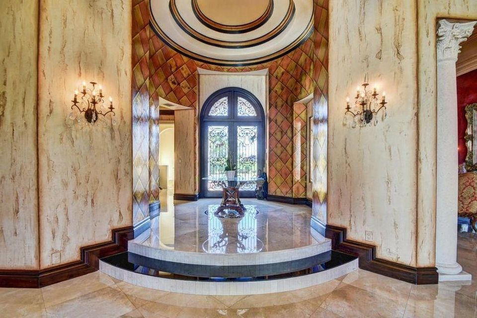 Additional photo for property listing at 9495 Grand Estates Way  Boca Raton, Florida 33496 United States