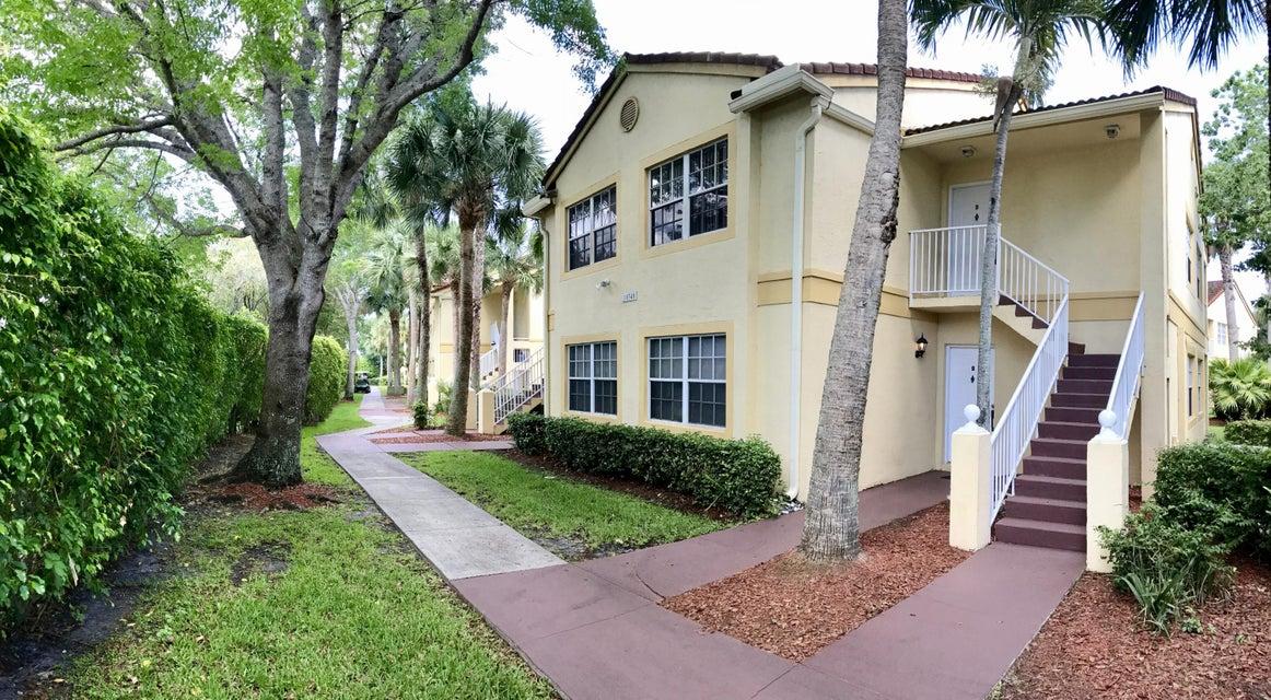 10340 Courtside Lane C, Boca Raton, FL 33428