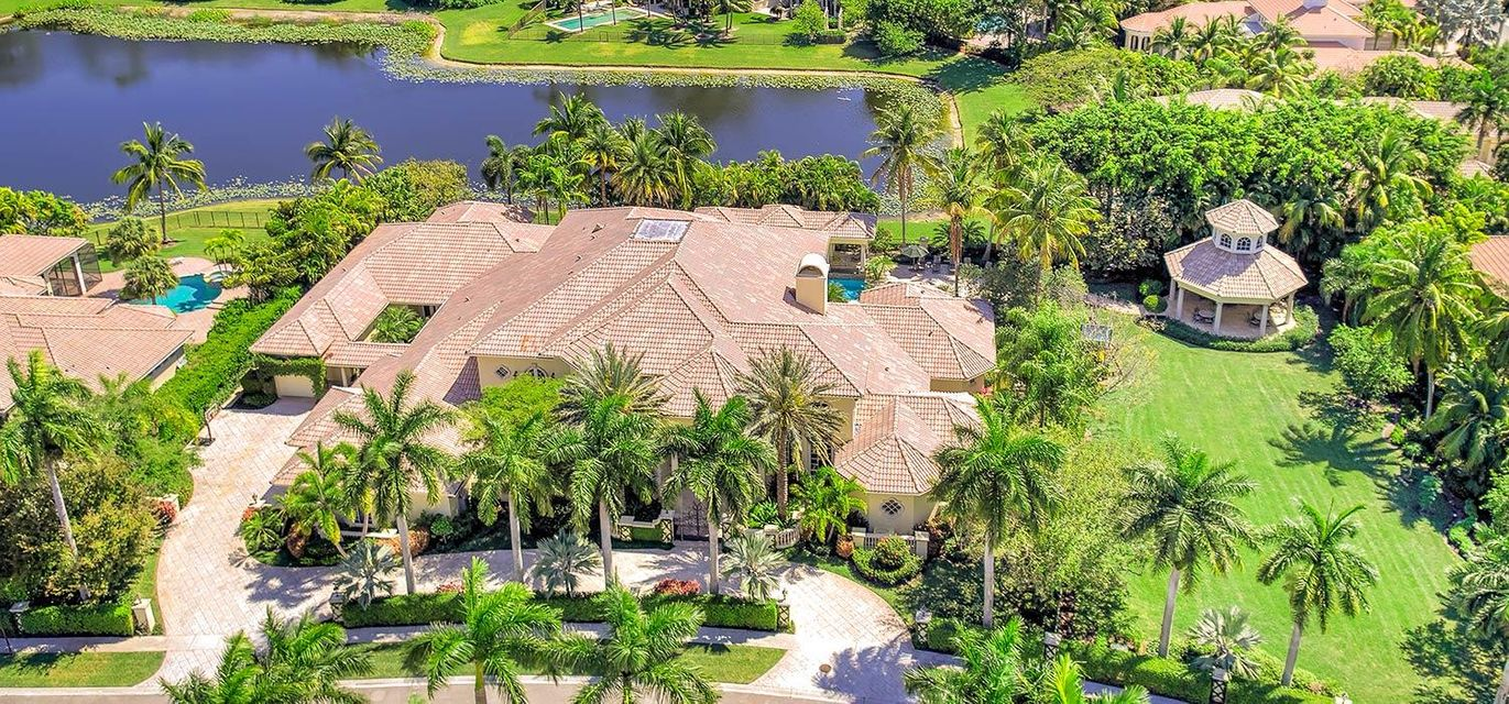 5678 Vintage Oaks Cir, Delray Beach, FL 33484