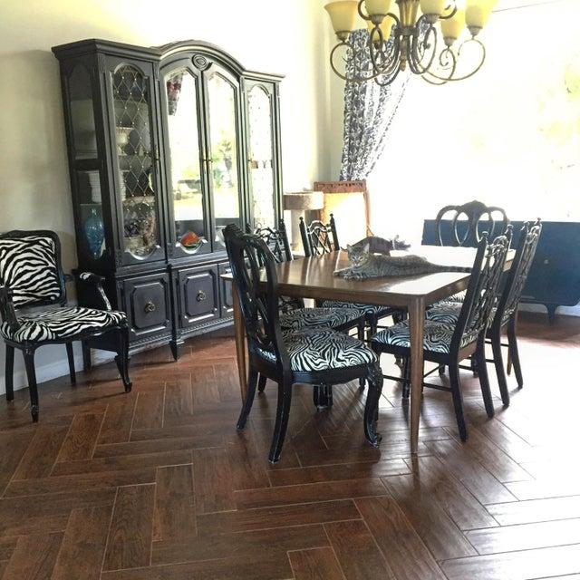 rx 10334628 pinewood of wellington wellington florida farm for sale. Interior Design Ideas. Home Design Ideas