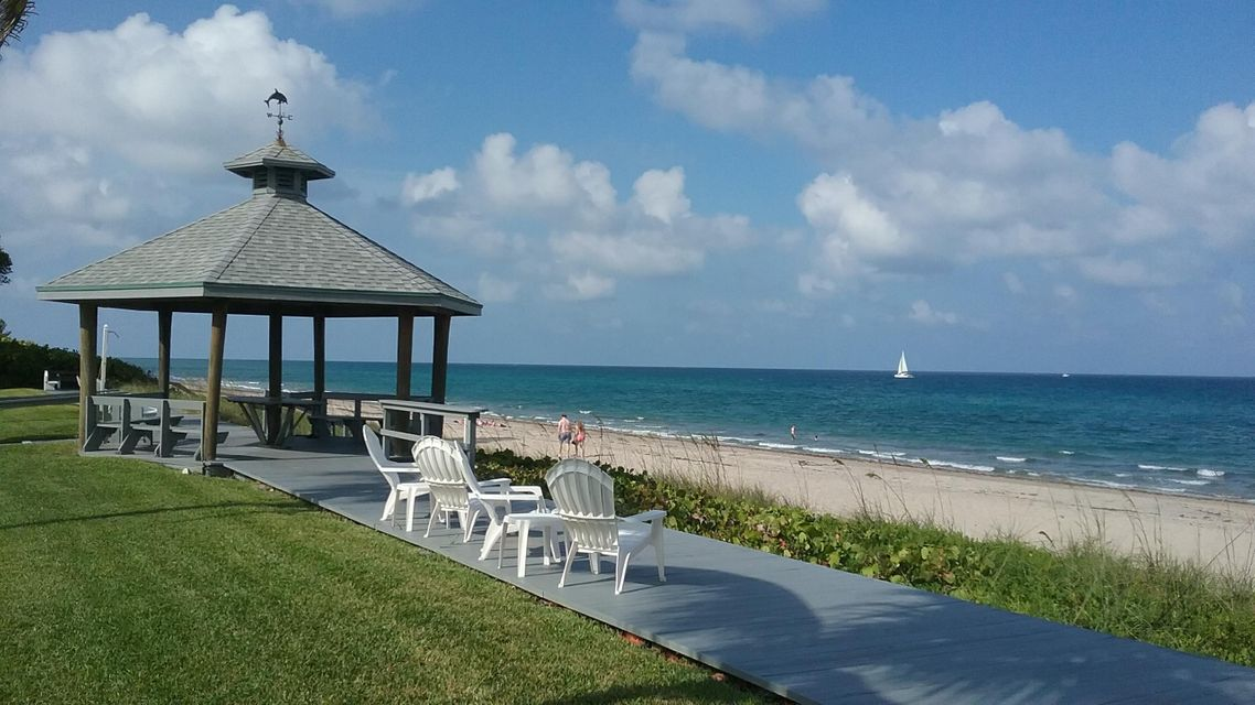 5505 N Ocean Boulevard 12-103, Ocean Ridge, FL 33435