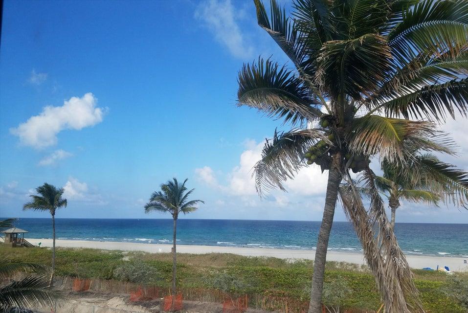 250 S Ocean Boulevard 253, Delray Beach, FL 33483