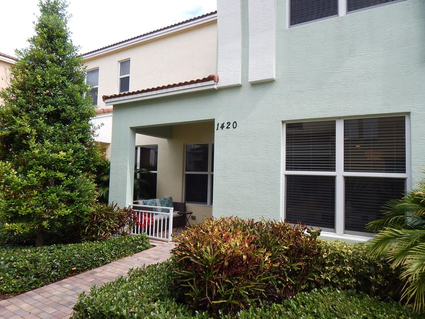 1420 NW 48th Drive, Boca Raton, FL 33431