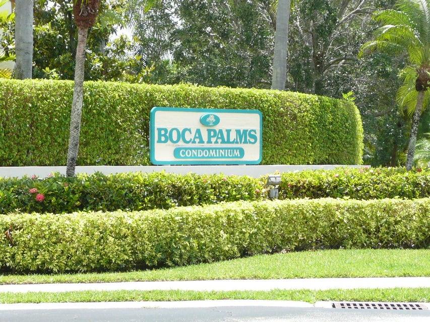 22028 Palms Way 201, Boca Raton, FL 33433