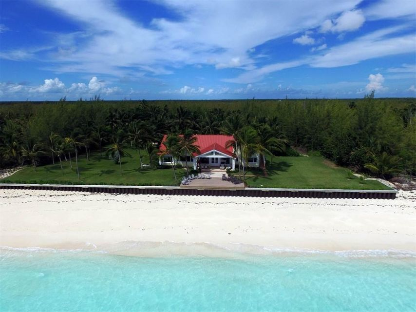 Additional photo for property listing at 1234 Ocean Boulevard 1234 Ocean Boulevard Other Bahamas, Andere Gebiete In Den Bahamas 00000 Bahamas