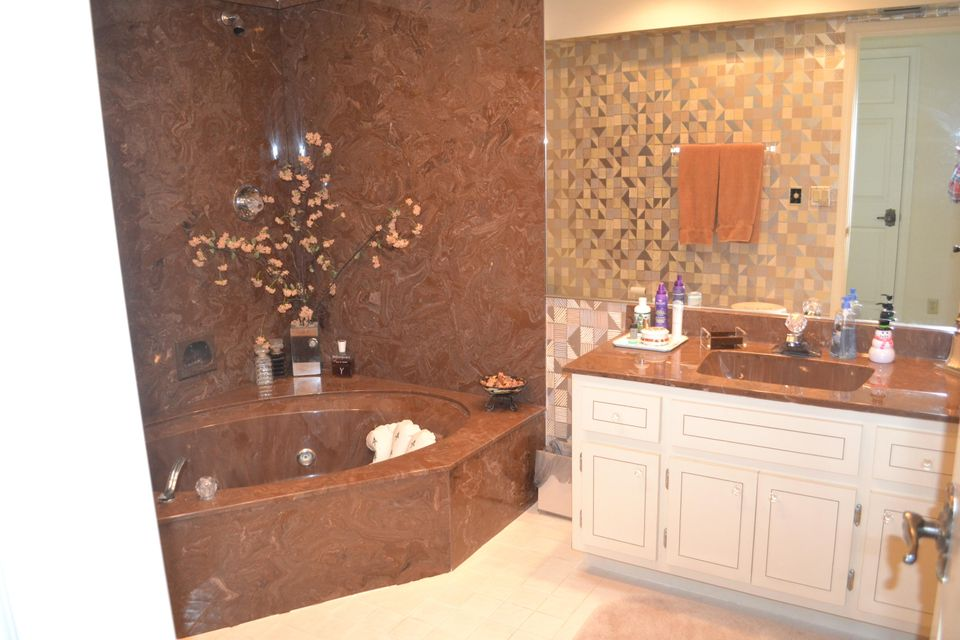 Additional photo for property listing at 4541 White Cedar Lane  Delray Beach, Florida 33445 Estados Unidos