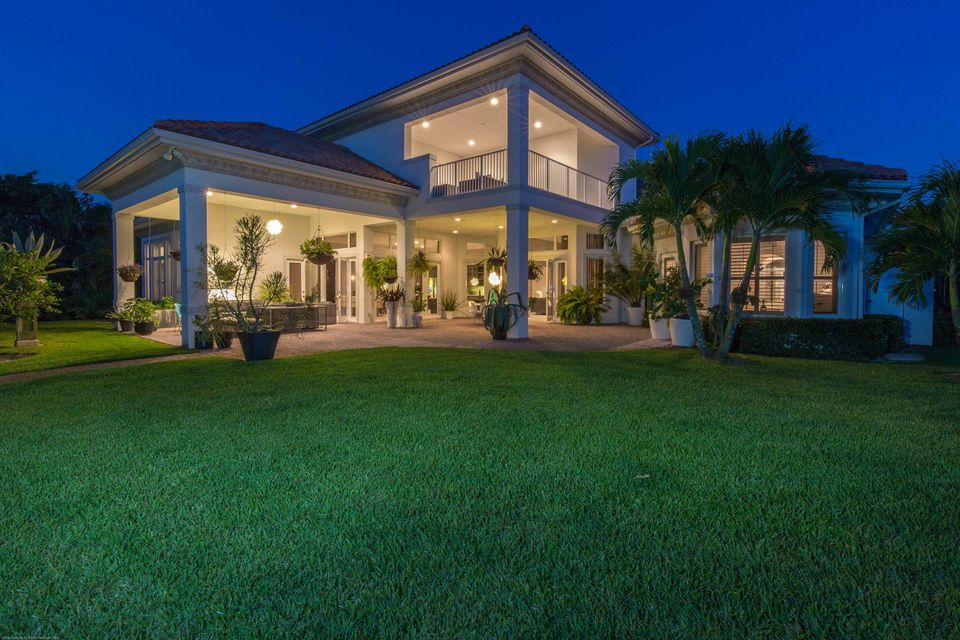 Additional photo for property listing at 14471 Equestrian Way 14471 Equestrian Way Wellington, Florida 33414 Estados Unidos