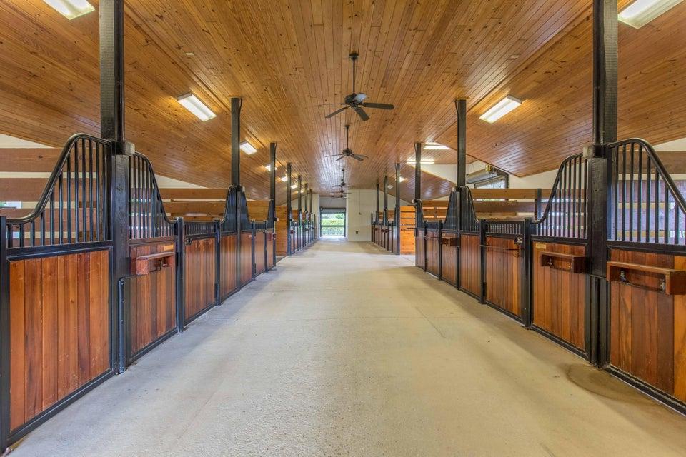 14471 Equestrian Way